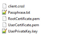 How to make Cyberoam SSL work on Windows 10 | Promact - Blog